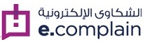 Dubai Government's Unified Customer Complaints Portal